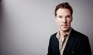 Benedict Cumberbatch - Patrick Melrose