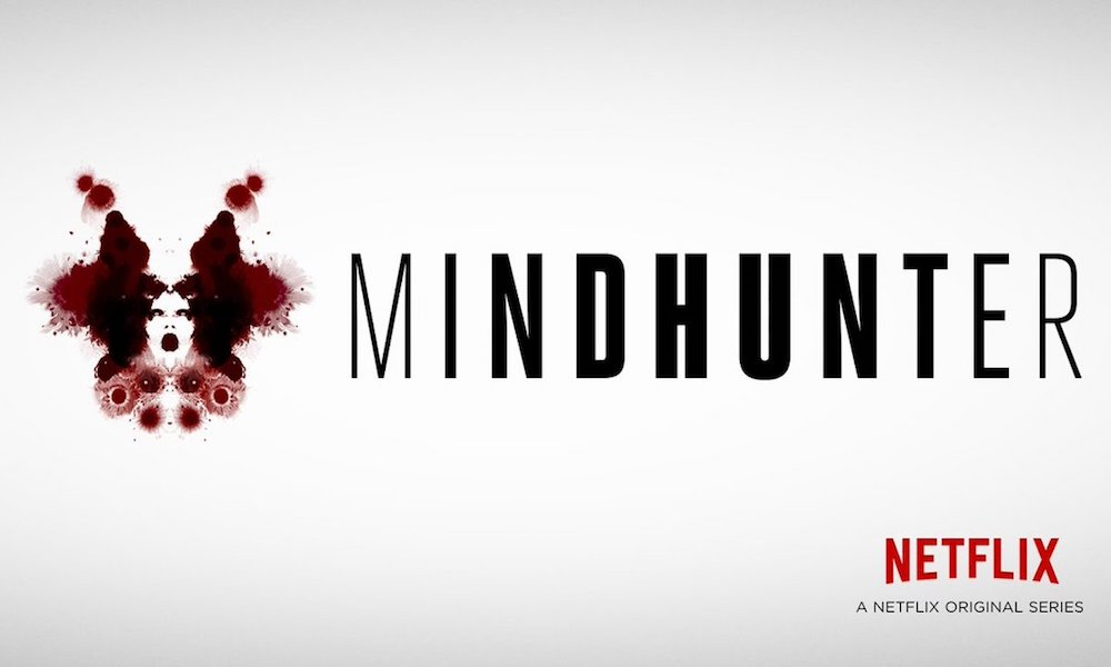 Mindhunter
