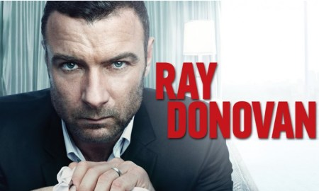 Ray Donovan rai