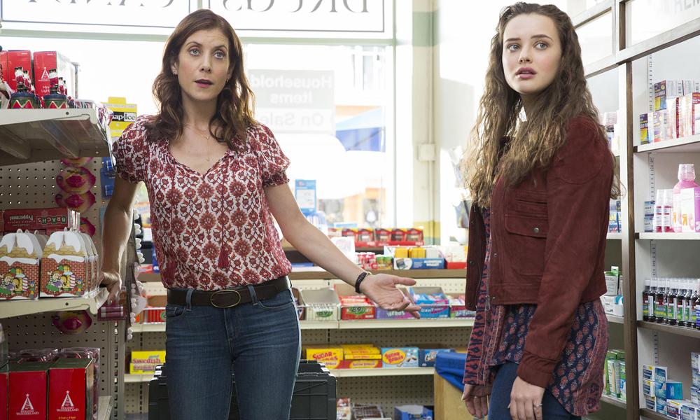 13 Reasons Why: Il cast spera nella seconda stagione