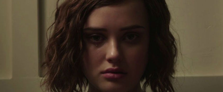 13-reasons-why-3