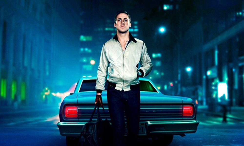 Drive: 10 cose che forse non sapevate sul film con Ryan Gosling