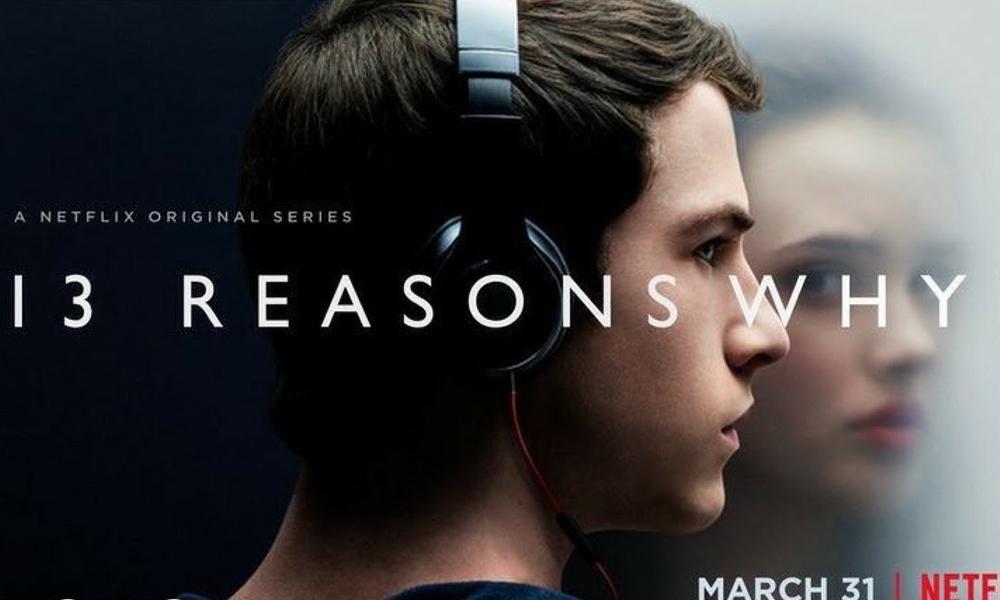 13 Reasons Why: tutte le domande rimaste in sospeso