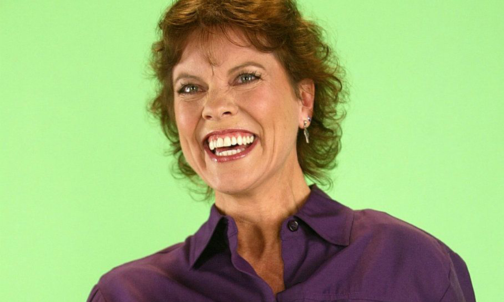 Erin Moran: la star di Happy Days è stata trovata morta