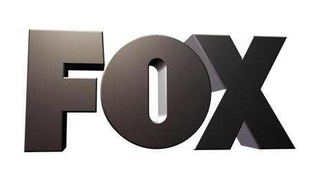 FOX Upfronts