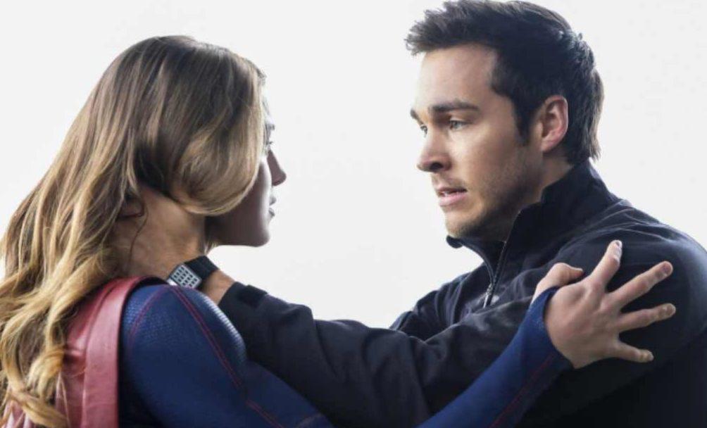 Supergirl: si può avere tutto dalla vita? Recensione del finale della seconda stagione