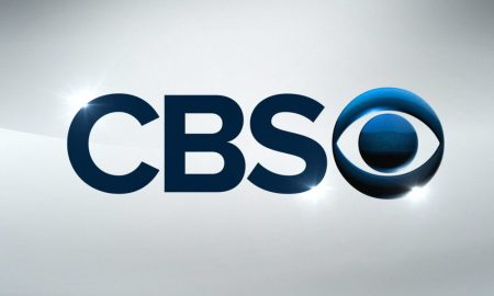 Upfronts 2017-2018 CBS