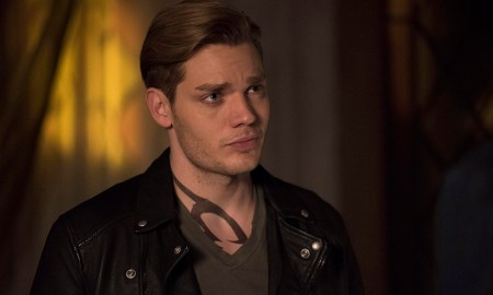 dominic sherwood jace