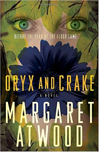 L'Ultimo degli uomini di Margaret Atwood