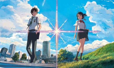 migliori film di animazione