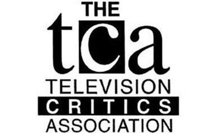 TCA Awards