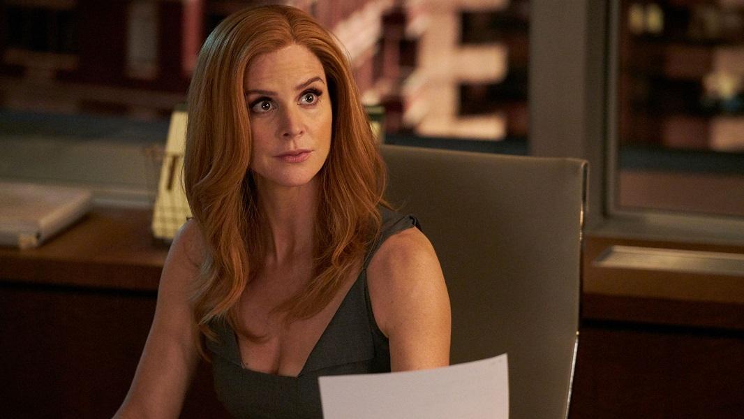 Suits: la settima stagione è un disastro- Recensione episodi 7.05/7.06