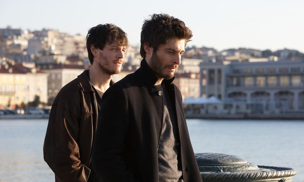 La Porta Rossa: la seconda stagione potrebbe arrivare prima del previsto?