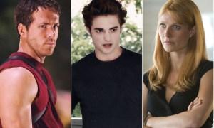 7 attori che hanno odiato i loro ruoli, ma sono tornati lo stesso