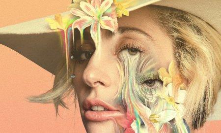 Gaga: Five Foot Two