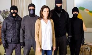 Serie TV israeliane