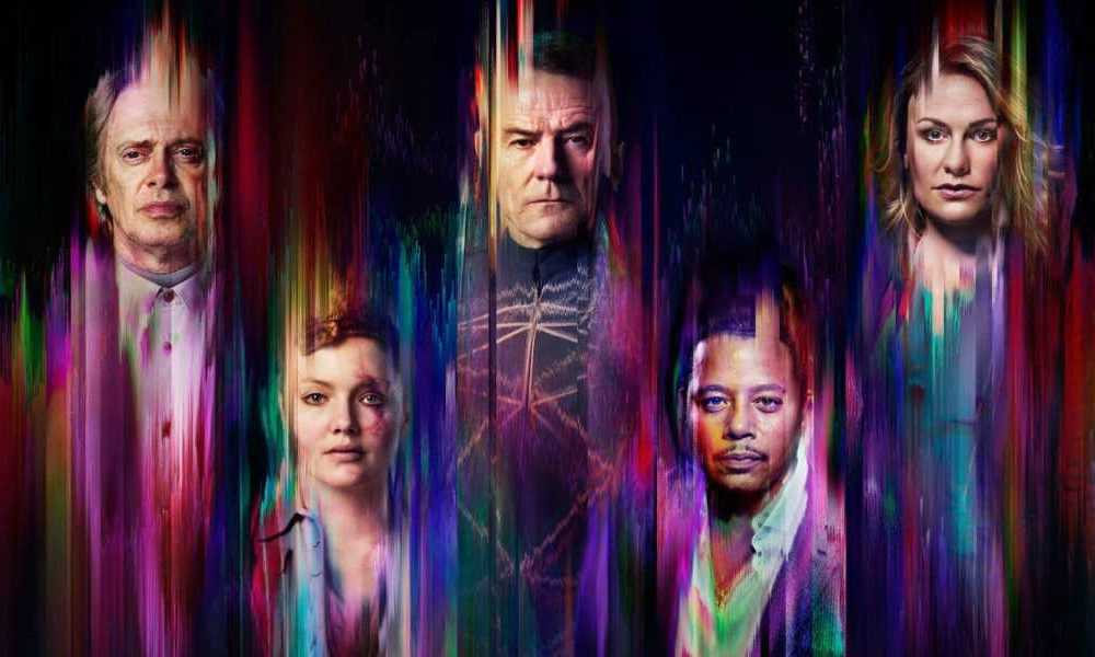 Electric Dreams: La serie arriva in Italia con Amazon Prime