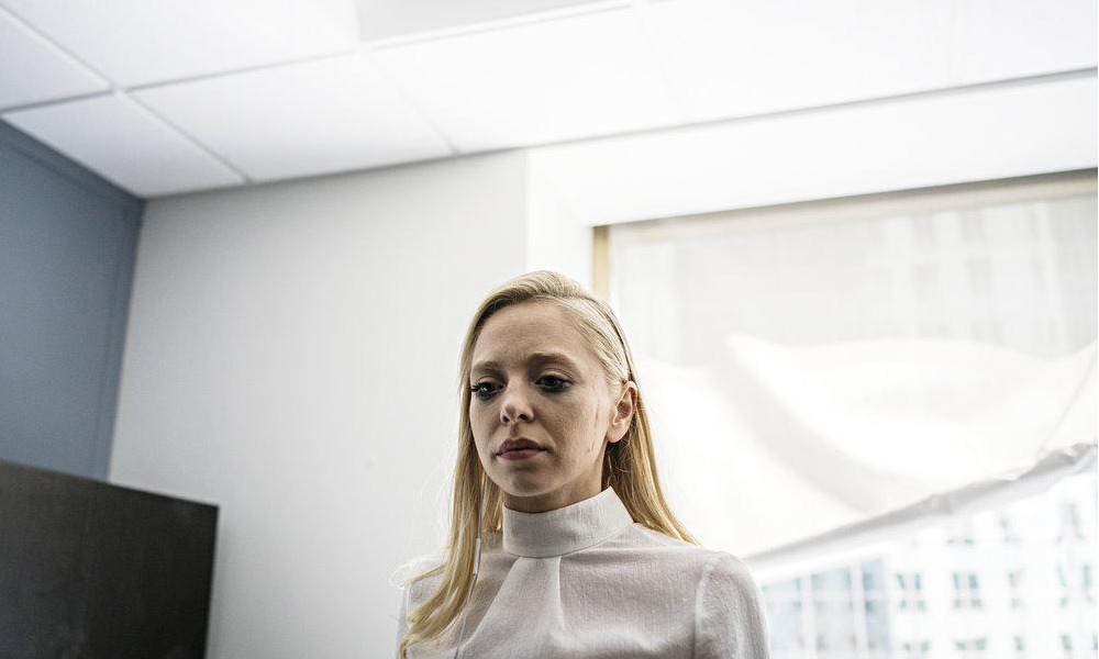 Mr Robot: wrong fuckin' day, girls - Recensione episodio 3.06