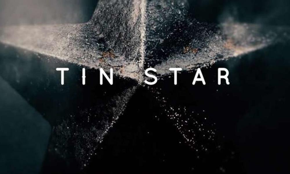 Tin Star: un telefilm fatto di nulla - Recensione prima stagione