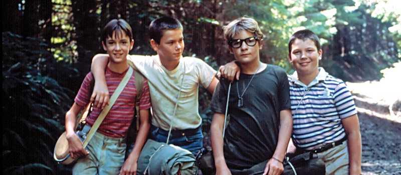Migliori film degli anni '80