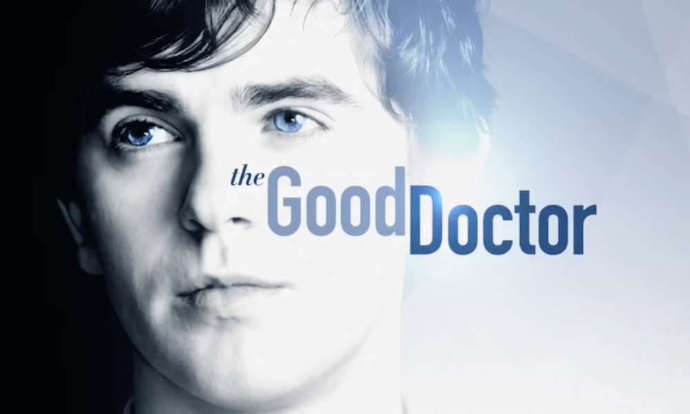 The Good Doctor: Citazione poco velata ad un episodio di Grey's Anatomy