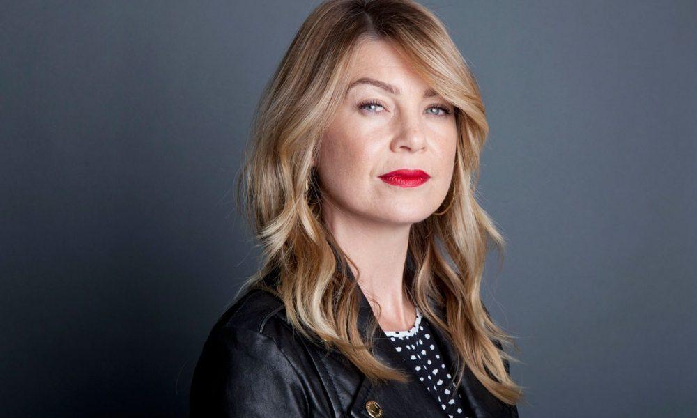 Grey's Anatomy: Ellen Pompeo firma per altre due stagioni e rilascia dichiarazioni scottanti
