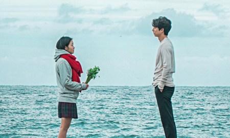 Goblin Korean Drama KDrama