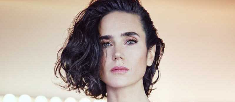 Jennifer Connelly Snowpiercer