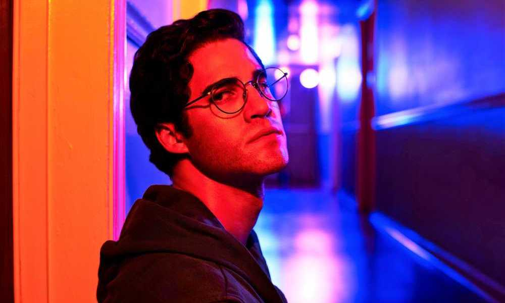 The Assassination of Gianni Versace: la vera storia di Andrew Cunanan