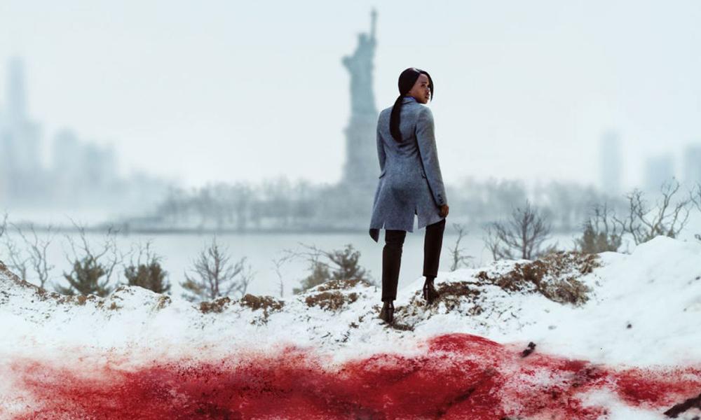 Seven Seconds: niente di nuovo sotto la neve nel nuovo drama crime di Netflix - Recensione dei primi due episodi