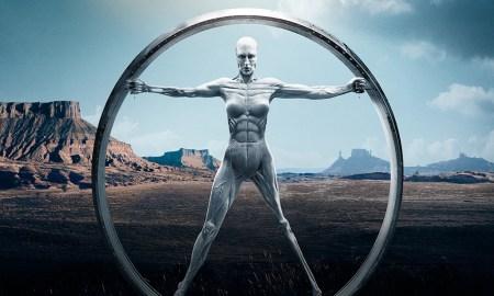 Westworld, seconda stagione