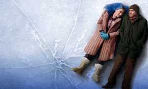 eternal sunshine of the spotless mind netflix aprile