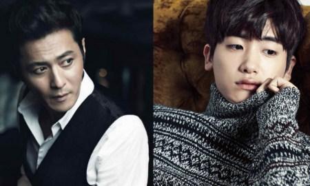 Suits corea drama coreano kdrama