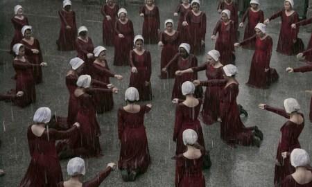 The Handmaid's Tale - Recensione episodi 2.01 e 2.02
