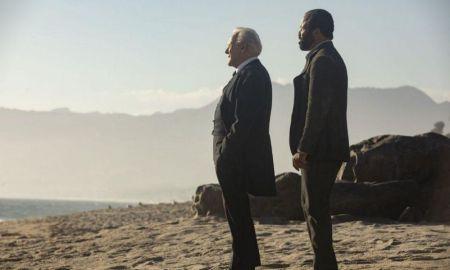 Westworld seconda stagione