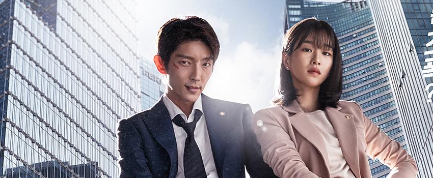 buoni siti di incontri coreani che fa bene online dating