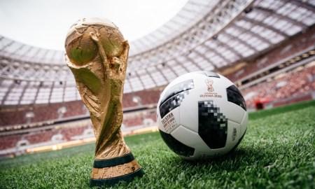 documentari sul calcio