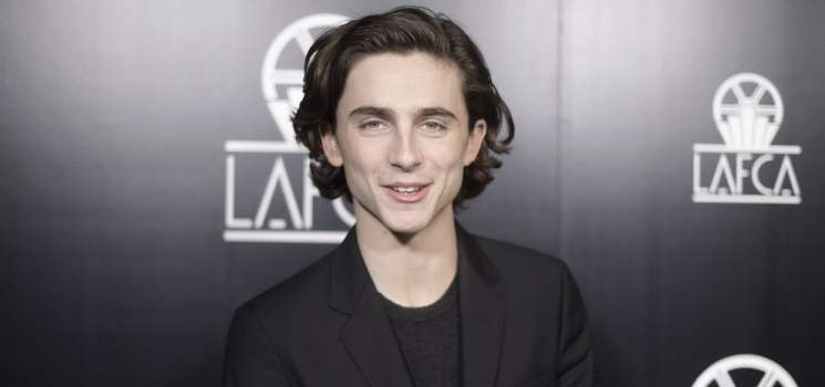 timothée-chalamet-the-king