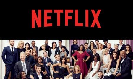 Netflix-Shondaland