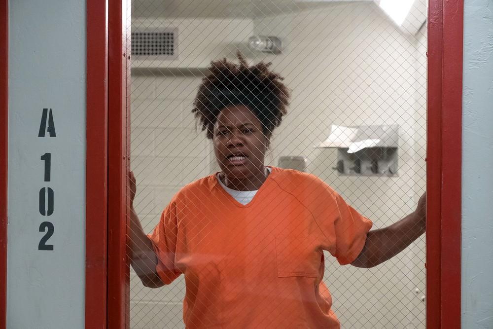 Orange Is The New Black Season 6