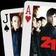 film sul gioco d'azzardo
