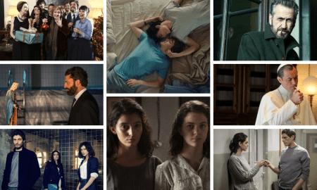 serie TV italiane migliori da recuperare