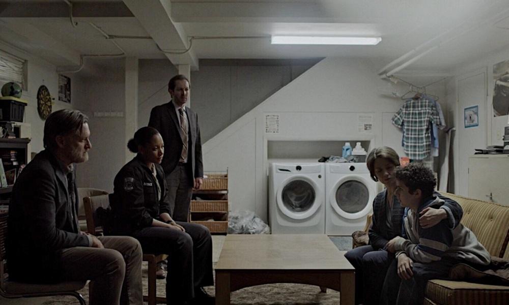 The Sinner e il fine pena mai – Recensione della seconda stagione