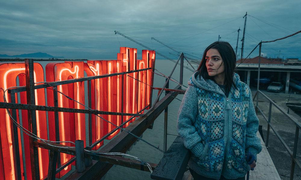 Il Vizio della Speranza: la recensione del film di Edoardo De Angelis in anteprima dalla Festa del Cinema di Roma