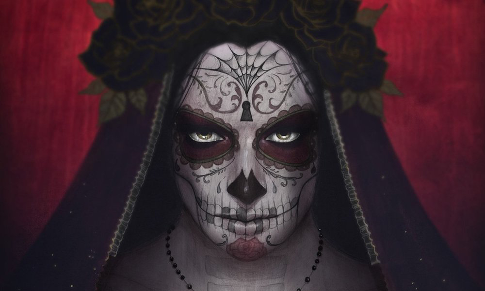 Penny Dreadful: City of Angels, annunciato il cast