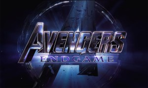 avengers 4 trailer endgame