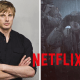 the liberator bradley james