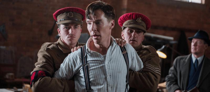 film con errori storici