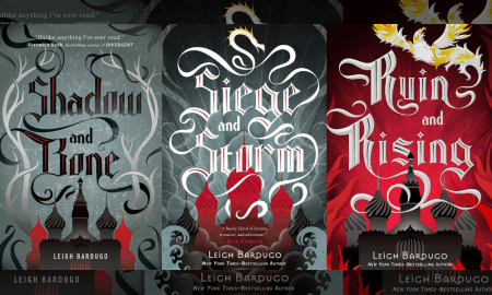shadow and bone serie tv netflix