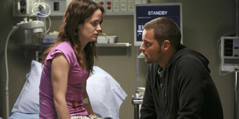 migliori coppie di Grey's Anatomy